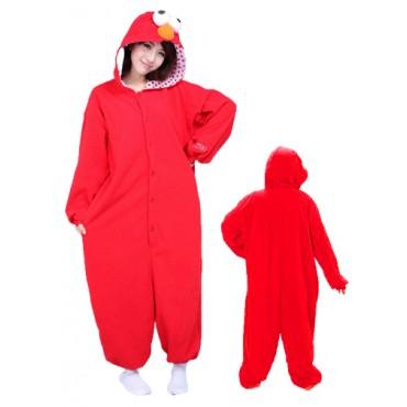 Onesie Elmo S
