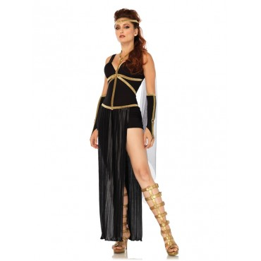 Costume Adult Divine Dark...