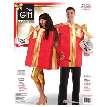Costume Adult Gift Present