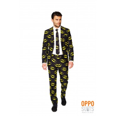 Opposuits Batman XL 56