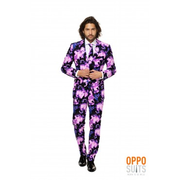 Opposuits Galaxy Guy 2XL 60