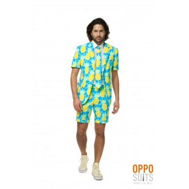 Opposuits Summer Shineapple...