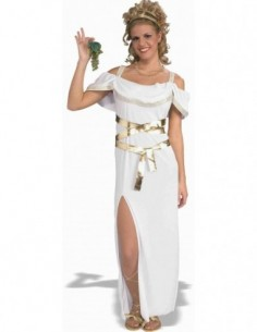 Costume Adult Grecian Goddess