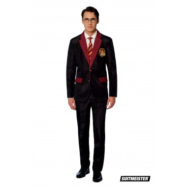 Opposuits Suitmeister Harry...