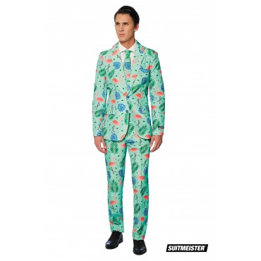 Opposuits Suitmeister...