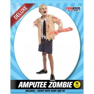 Costume Child Amputee...
