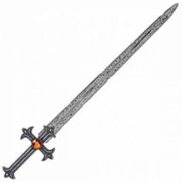 Sword Crusader 86cm