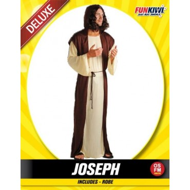 Costume Adult Saint Joseph