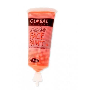 Face Paint 15ml Fluro...