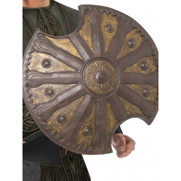 Roman Spartan Shield