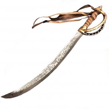 Sword Aladdin