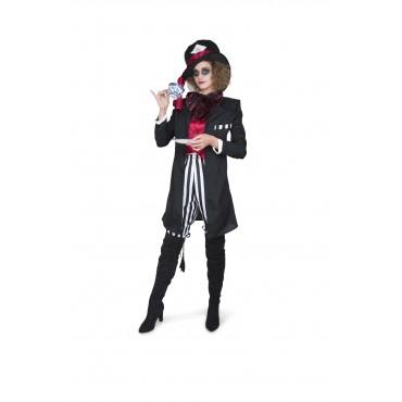 Costume Adult Mad Hatter...