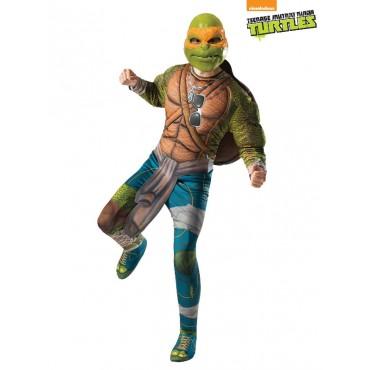 Costume Adult TMNT...
