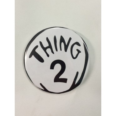 Badge Thing TWO 2