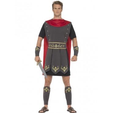Costume Adult Roman...