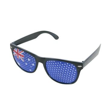 Sunglasses Aussie
