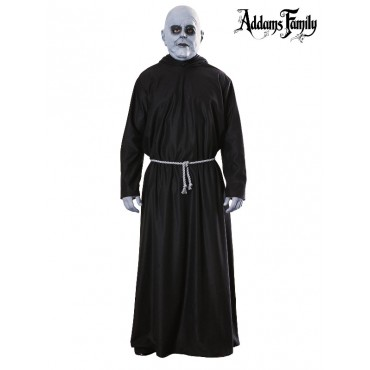 Costume Adult Adams Uncle...