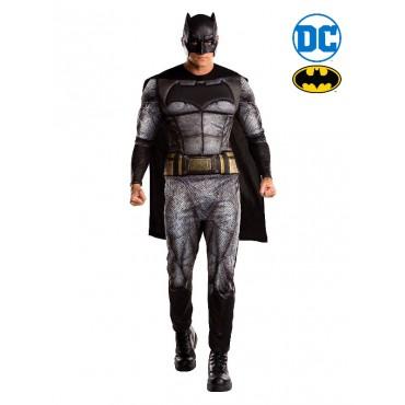 Costume Adult Batman...