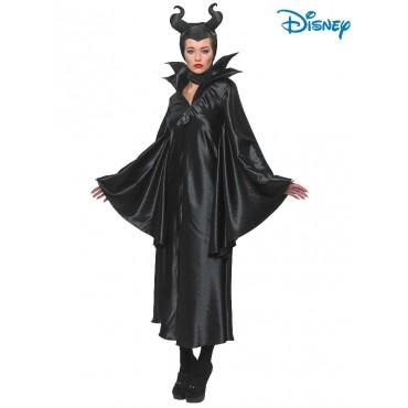 Costume Adult Disney...