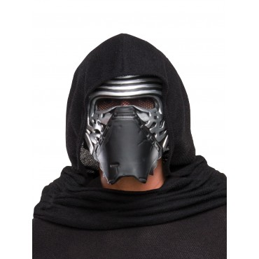 Costume Adult Kylo Ren...