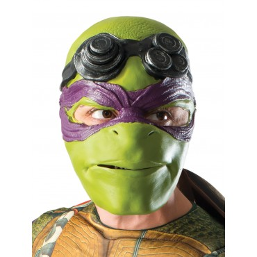 Costume Adult TMNT Donatello M