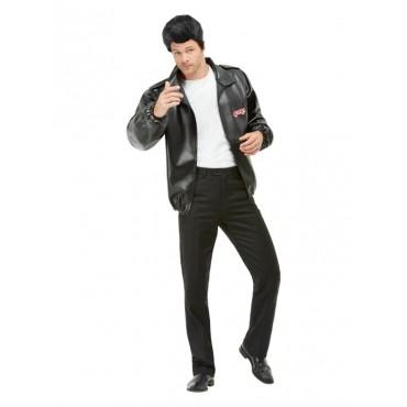 Costume Adult Jacket T...