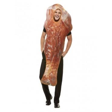 Costume Adult Turkey Leg
