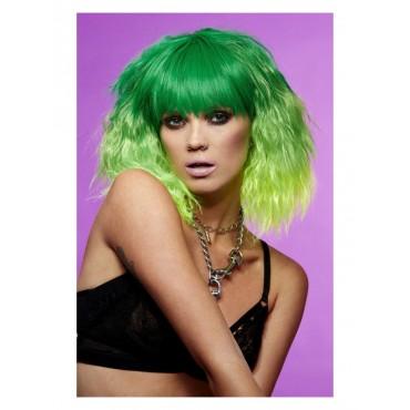 Wig Manic Panic Venus Envy...
