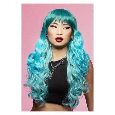Wig Manic Panic Mermaid...