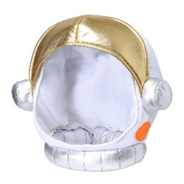 Hat Astronaut Helmet Foam