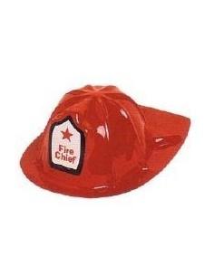 Hat Fire Chief Helmet Child...