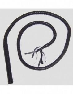 Whip 180cm