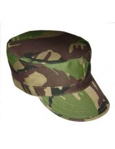 Cap Hat Army Camoflauge