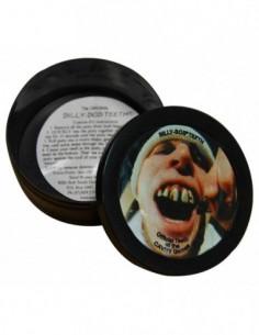 Teeth Billy Bob Storage Case