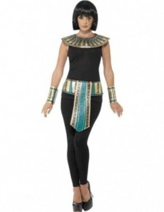Dress Up Kit Egyptian...