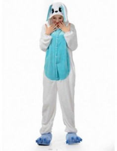 Onesie Child Rabbit