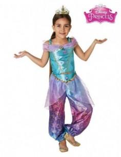 Costume Child Disney...