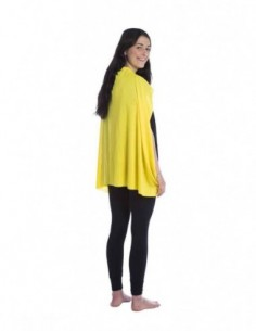 Cape Neon Yellow