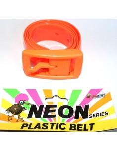 Belt Neon Orange