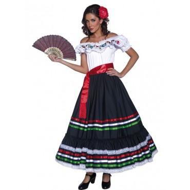 Costume Adult Western...